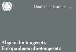 Diät & Entschädigungen | Steffen-Claudio Lemme MdB
