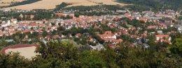 Göldner Sondershausen